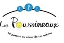 CPE Les Poussineaux